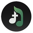 MusicPlus Mac版