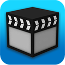 帕拉卡3D动画编程for Mac