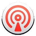 RadioApp Mac版