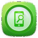 iphone explorer for Mac
