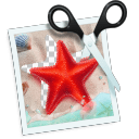 PhotoScissors for Mac