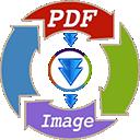 PDF to Image Super Mac版