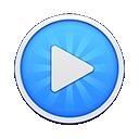 Mplayerx Mac版