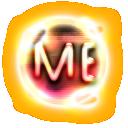 Menu Eclipse for Mac