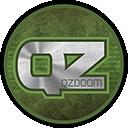 QZDoom Mac版