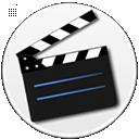 Avidemux Mac版