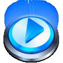 ideer blu-ray player for Mac
