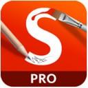 Sketchbook Mac 版