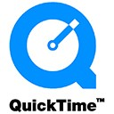 Quicktime Player 7 Mac版