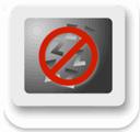 NoSleep Mac版