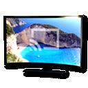Smartcast for Samsung TV Mac版