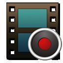 Screen Record Studio Mac版