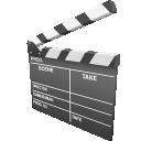 My Movies Pro Mac版