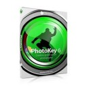 FXhome PhotoKey6 pro for Mac
