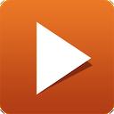 DVDFab Media Player Mac版