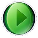 Flip4Mac Player for Mac