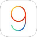 iOS9.0正式版
