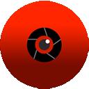 Focus Dashcam Organizer Mac版