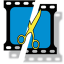 EasyMovie Mac版