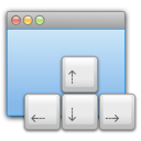 MercuryMover for Mac