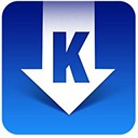 KeepVid Pro Mac版