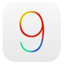 iOS 9.2.1固件下载