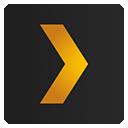 Plex Media Player Mac版