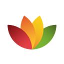 FreeOffice Mac版