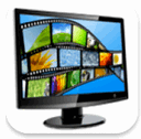 IVi Mac版