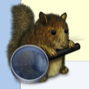 EasyFind Mac版