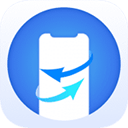TogetherShare Data Recovery for Mac