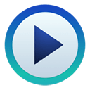 iFunia Media Player Mac版