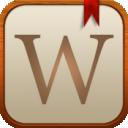 维基百科Mac客户端
