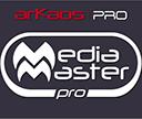 ArKaos MediaMaster Mac版