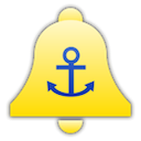Ships Bells for Mac