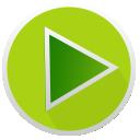 iPlayerX Mac版