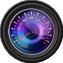 Dashcam Viewer Mac版
