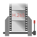 H265 Converter Pro Mac版