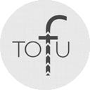 Tofu Mac版