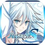 RevolveActS