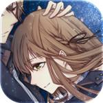 DOLL(Demo2)恋爱悬疑解密游戏