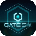 GATESIX