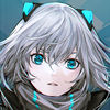 艾希1.12免费版