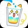 猫千杯安卓版