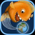 海洋星球4游戏