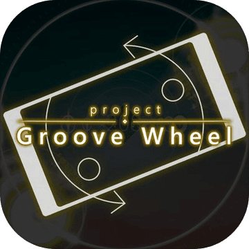 Project GW游戏