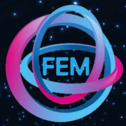 FEM未来地球