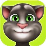 我的汤姆猫游戏