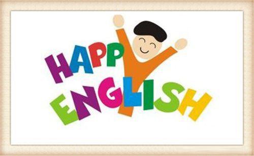 初中英语学习APP