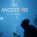 猿人模拟器